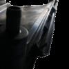 Парт номер: 1060466 00 C 4 100x100 - Диффузор воздухозаборника под фильтр