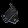 Парт номер: 1061332 00 B 1 100x100 - Кронштейн бампера передний правый