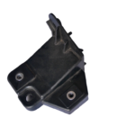 Парт номер: 1061332 00 B 1 150x150 - Кронштейн бампера передний правый