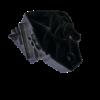 Парт номер: 1061332 00 B 3 100x100 - Кронштейн бампера передний правый
