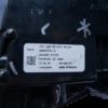 Парт номер: 6005914 01 G 3 100x100 - Фара противотуманная правая SAE, UP-LEVEL