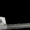 Парт номер: 6007733 00 A 2 100x100 - Трубка соединительная радиаторов кондиционера
