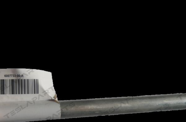 Парт номер: 6007733 00 A 2 600x396 - Трубка соединительная радиаторов кондиционера