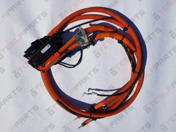 Парт номер: 1026041 00 L 1 600x450 - Порт зарядный
