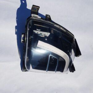 Парт номер: 1034328 00 A 1 300x300 - Фара противотуманная левая BASE (EUR)