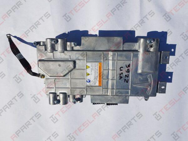Парт номер: 1048893 00 A 1 600x450 - High Voltage Junction Box