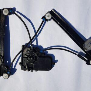 Парт номер: 1096621 14 J 1 300x300 - Стеклоподъемник передний правый