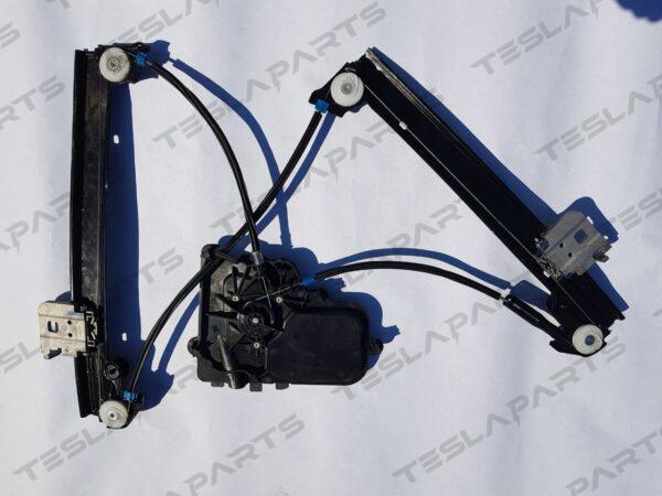 Парт номер: 1096621 14 J 1 600x450 - Стеклоподъемник передний правый