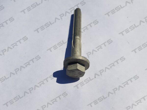 Парт номер: 2007106 1 600x450 - Болт развальный (переднего прямого рычага) лев прав M14x2.00x114 [10.9]-G720 Диаметр 32мм BOLT H CAM