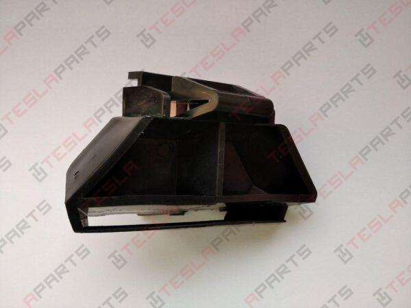 Парт номер: photo 2020 09 24 10 22 40 2 rotated 600x449 - Направляющая бампера переднего левая {MSR} 1072913-00-B