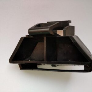 Парт номер: photo 2020 09 24 10 22 41 rotated 300x300 - Направляющая бампера переднего правая {MSR} 1072914-00-B