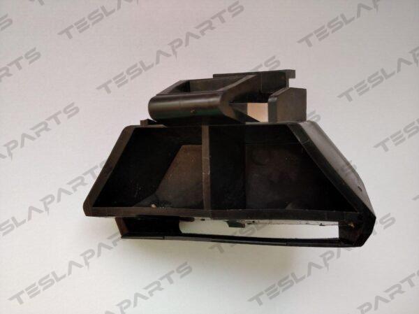 Парт номер: photo 2020 09 24 10 22 41 rotated 600x449 - Направляющая бампера переднего правая {MSR} 1072914-00-B