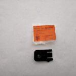 Парт номер: 13 rotated 150x150 - Кронштейн крепления фары правой внешний {MX}
