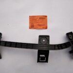 Парт номер: 17 1 rotated 150x150 - Кронштейн крепления фары левой внутренний {MX}