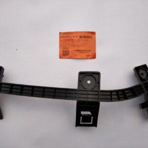 Парт номер: 17 1 rotated 300x300 - Кронштейн крепления фары левой внутренний {MX}