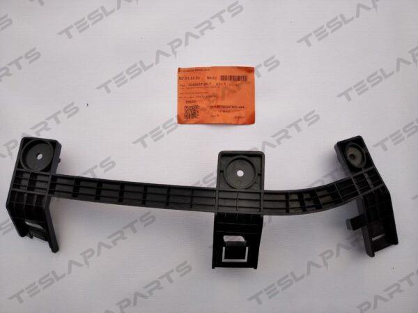 Парт номер: 17 1 rotated 600x449 - Кронштейн крепления фары левой внутренний {MX}