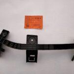 Парт номер: 19 1 rotated 150x150 - Кронштейн крепления фары правой внутренний {MX}