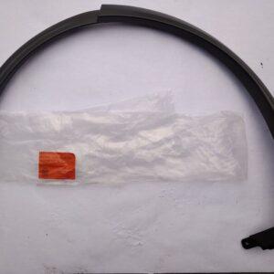 Парт номер: 31 1 rotated 300x300 - Накладка арки крыла заднего левого {MX}