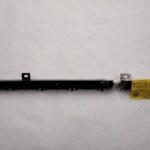 Парт номер: 31 rotated 150x150 - Кронштейн бампера заднего правый {MS, MSR}
