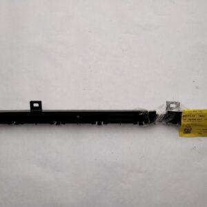 Парт номер: 31 rotated 300x300 - Кронштейн бампера заднего правый {MS, MSR}