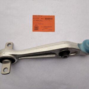 Парт номер: 43 rotated 300x300 - Рычаг передний нижний поперечный левый правый {M3}