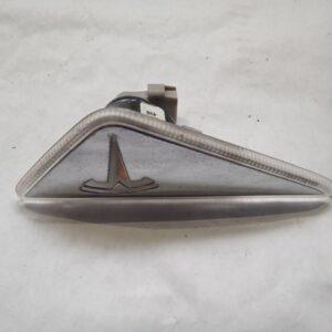 6007699-01-D - Повторитель поворота правый (GEN 1)