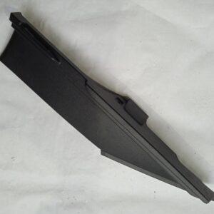 1010338-00-C - Накладка заднего багажника левая