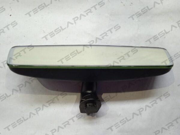 1041486-00-C - Зеркало заднего вида внутреннее (MONOCAM)
