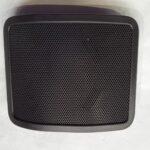 1002404-02-B - Крышка микрофона BLACK
