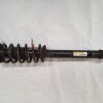 Парт номер: 33 1 150x150 - Амортизатор пружинный передний