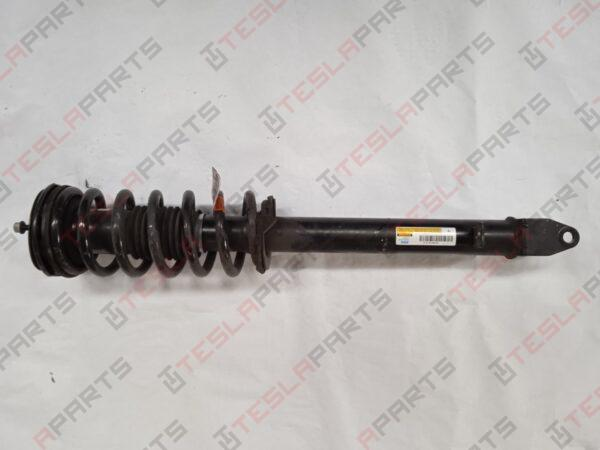 Парт номер: 33 1 600x450 - Амортизатор пружинный передний