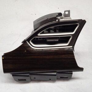 1004518-08-G-2 - Декоративная накладка центральной панели водительская левая в сборе