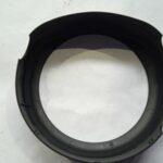 1007009-00-D - Кольцо верхнее кожуха модуля управления рулевой колонкой