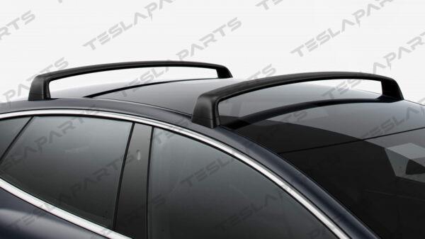 Парт номер: 1494684 00 A 1 600x337 - Багажник для Tesla Model S с панорамной крышей