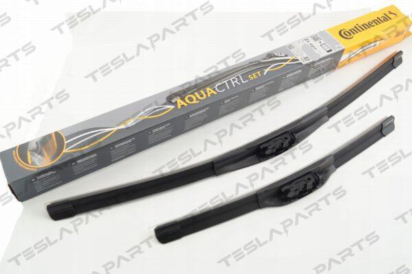 Щетки стеклоочистителя Continental Multi Fit LHD Wiper (Комплект 700mm + 450mm)