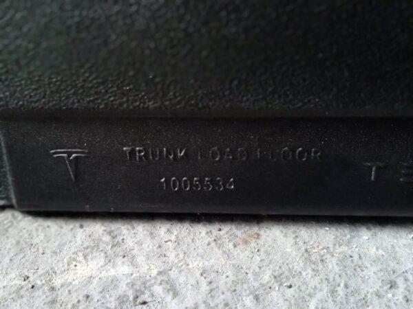 1005534-00-F